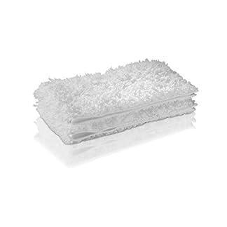 Krcher-Mikrofaser-Tuchset-geeignet-fr-Bodendse-Comfort-Plus