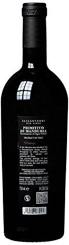 Feudi-Di-San-Marzano-Sessantanni-Primitivo-di-Manduria-2012-1-x-075-l