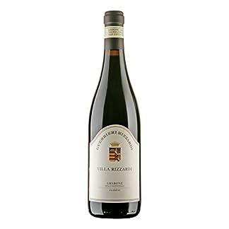 6-x-075l-2011er-Guerrieri-Rizzardi-Villa-Rizzardi-Amarone-della-Valpolicella-Classico-DOC-Veneto-Italien-Rotwein-trocken