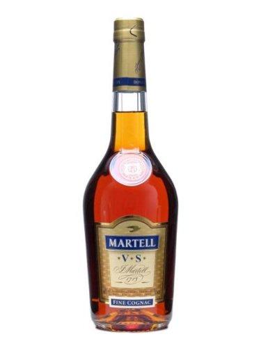 Martell-Fine-de-Cognac-40vol-07-Liter