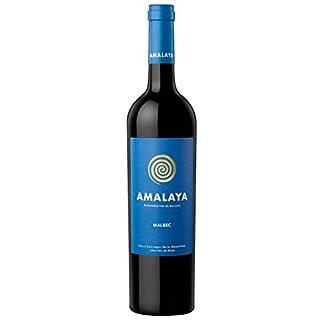 Amalaya-Malbec-2017-trocken-075-L-Flaschen