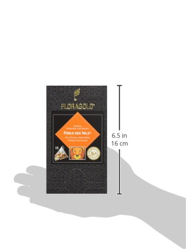 FLORAGOLD-Pyramidenbeutel-rotbuschtee-Perle-des-Nils-1er-Pack-1-x-45-g