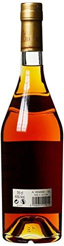 Andre-Renard-VS-Cognac-1-x-07-l