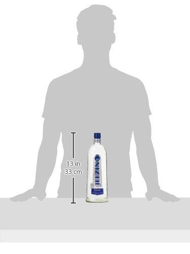 Jelzin-Vodka-1-x-1-l