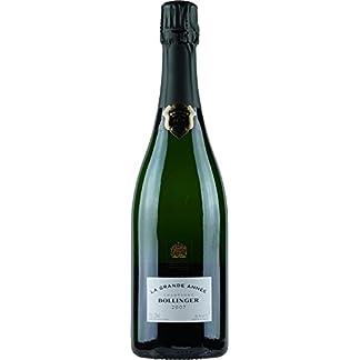 Champagne-Bollinger-La-Grande-Anne-2007-075-lt
