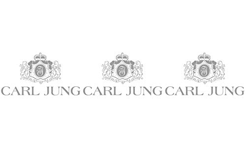 Carl-Jung-Chardonnay-Alkoholfrei-3-x-075-l