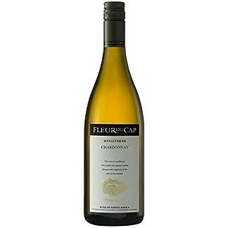 Fleur-du-Cap-Weisswein-aus-Sdafrika-Chardonnay-unfiltered-2016-1-x-075-Liter