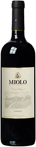 Miolo-Family-Vineyards-Tannat-20112015-Brasilien-Wein-1er-Pack-1-x-750-ml