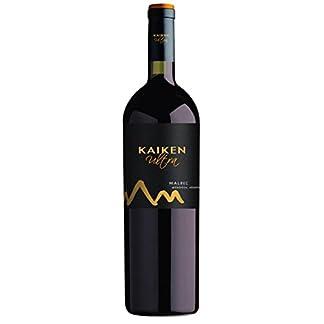 Kaiken-Ultra-2016-Malbec-Mendoza-Rotwein-3-Flaschen-a-075-L