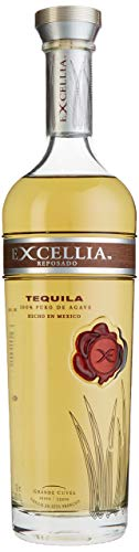Excellia-Reposado-Tequila-Agave-1-x-07-l
