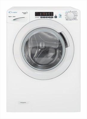 Waschmaschine-Slim-Lade-Vorderseite-5-kg-A-34-cm-1200-U-gvs34-125d32–01