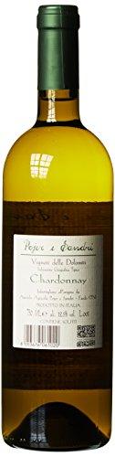 Pojer-Sandri-Chardonnay-20142015-Trocken-3-x-075-l