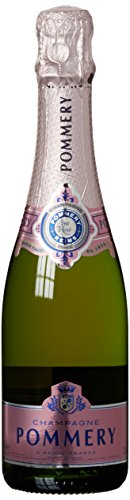 Champagne-Pommery-Brut-Ros-in-halber-Flasche-1-x-0375-l