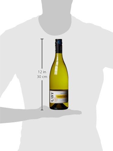 Domaine-Uby-Blanc-Colombard-Trocken-2016-6-x-075-l