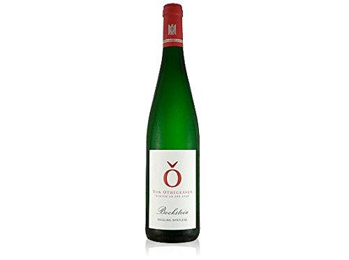 Von-Othegraven-Riesling-Ockerfener-Bockstein-Sptlese-s-VDP-Groe-Lage-2016-075-l