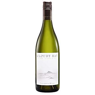 Cloudy-Bay-Sauvignon-Blanc-2018-trocken-1-x-075-l