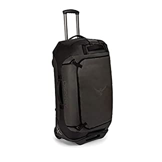 Osprey-Rolling-Transporter-90-Durable-Wheeled-Travel-Pack