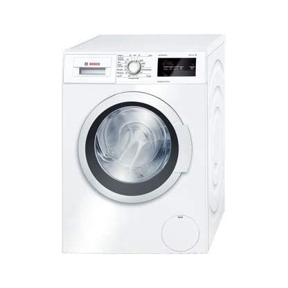 Bosch-Serie-6-wat28419ff-autonome-Belastung-Bevor-9-kg-1400trmin-A-30-wei-Waschmaschine–Waschmaschinen-autonome-bevor-Belastung-wei-links-LED-16-m