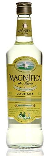 Magnfica-Tradicional-Cachaa-Rum-1-x-07-l