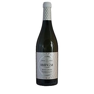 Mabis-2017-Oropasso-Veneto-IGT-075-Liter