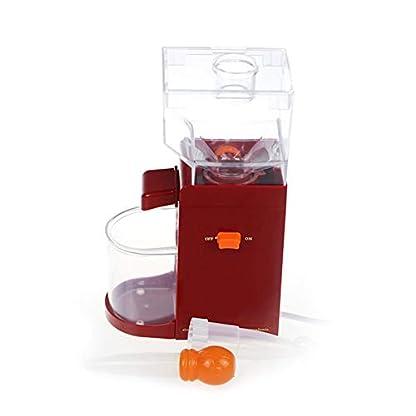duhe189014-Heier-Mini-Haushalts-Elektrische-Mhle-Elektrische-Erdnussbutter-Maschine-Kaffeemhle