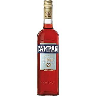 Campari-Bitter-1-x-07-l