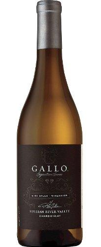 6x-075l-2012er-E-J-Gallo-Signature-Series-Chardonnay-Russian-River-Valley-Kalifornien-Weiwein-trocken