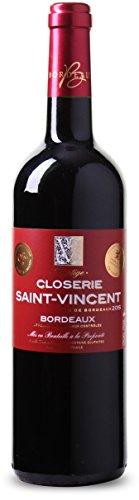 Maison-Robin-Closerie-Saint-Vincent-Prestige-Bordeaux-AOC-prmierter-Rotwein-aus-Frankreich-Bordeaux-2015-trocken