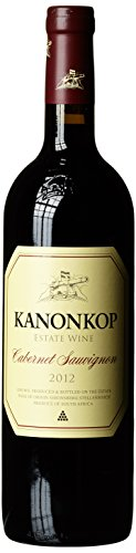 Kanonkop-Cabernet-Sauvignon-2012-trocken-1-x-075-l