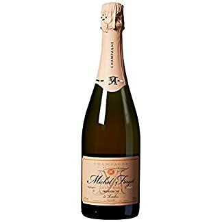 Champagne-Michel-Forget-Rose-Premier-Cru-750ml-1200