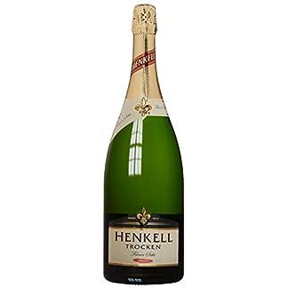 Henkell-Trocken-1-x-15-l