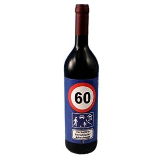 Rotwein-zum-60-Geburtstag-Verkehrsberuhigter-Abschnitt-075-Liter