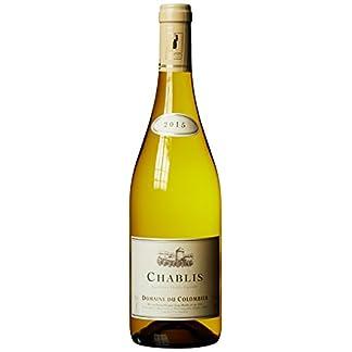 Chablis-Domaine-du-Colombier-Chardonnay-2015-trocken-3-x-075-l