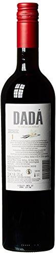 Finca-Las-Moras-Dad-1-Vanilla-Cuve-20152017-Trocken-3-x-075-l