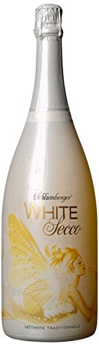 Schlumberger-White-Secco-1-x-15-l