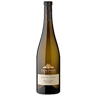 Cape-Point-Chardonnay-2016-trocken-075-L-Flaschen