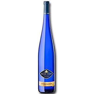 Blue-Nun-Magnumflasche-Gewrztraminer-Lieblich-1-x-15-l