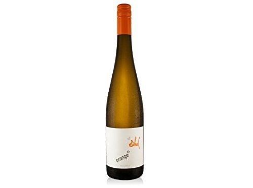 Weingut-Zahel-Orange-T-2017-1-x-075-l