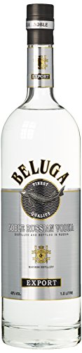 Beluga-Nobel-Russian-Wodka
