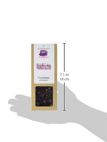 Cand-Natura-Teemanufaktur-Waldfrchte-Frchteteemischung-aromatisiert-5er-Pack-5-x-100-g