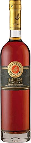 Napolon-Cognac-Grande-Champagne-07-L-Francois-Voyer