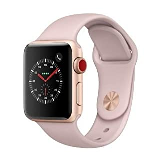 Apple-Watch-Series-3-GPS-Cellular-38-mm-Alu-gold-Sportarmband-sandrosa
