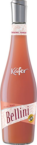 Kfer-Bellini-Pfirsich-1-x-075-l