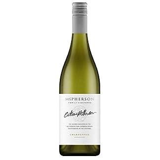 McPherson-Family-Chardonnay-2018-trocken-075-L-Flaschen