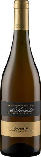 Gossip-Pinot-Grigio-Ramato-IGT-von-Di-Lenardo-Ontagnano-aus-ItalienFriaul-075-Liter