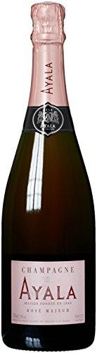 Champagne-Ayala-Ros-Majeur-1-x-075-l