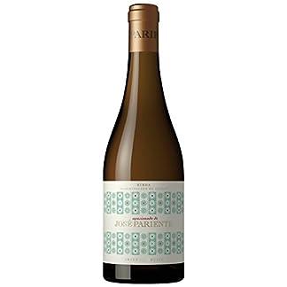 Jos-Pariente-Apasionado-Sauvignon-Blanc-2015-05L-Weiss