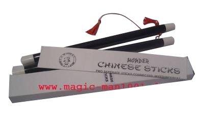 Chinese-Sticks-Chinesische-Stcker