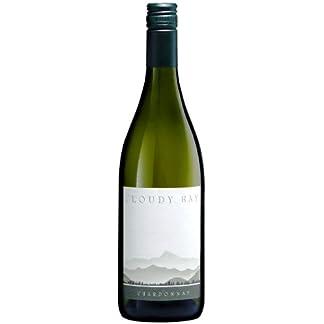 Cloudy-Bay-Chardonnay