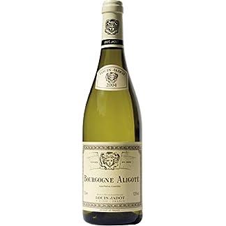 Louis-Jadot-Bourgogne-Aligot-1er-Pack-1-x-750-ml